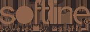 Softline – 1979